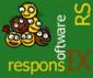 ResponsIX07