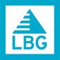LBG Model