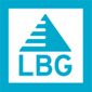 LBG International