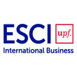 ESCI-UPF International Business