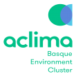 Asociación Cluster de Industrias de Medio Ambiente de Euskadi