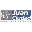 Fundación Juan Ciudad