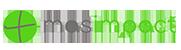 Logo Masimpact